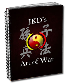 jkd-art-of-war