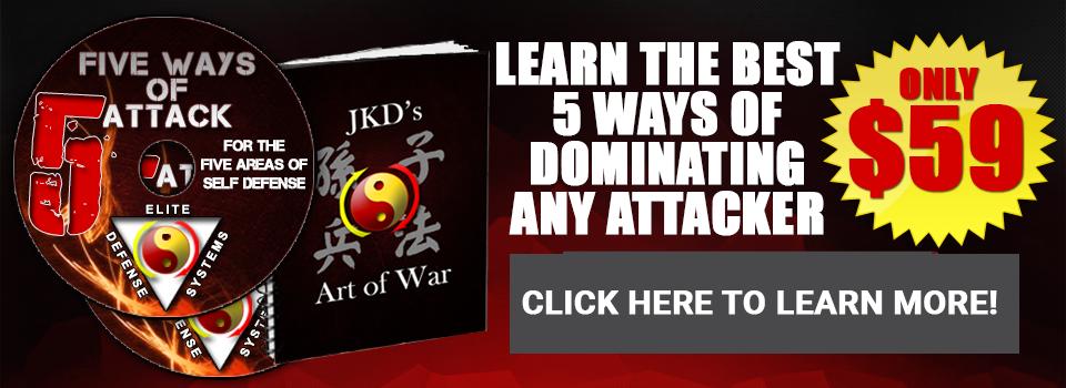 banner-5ways-of-attack