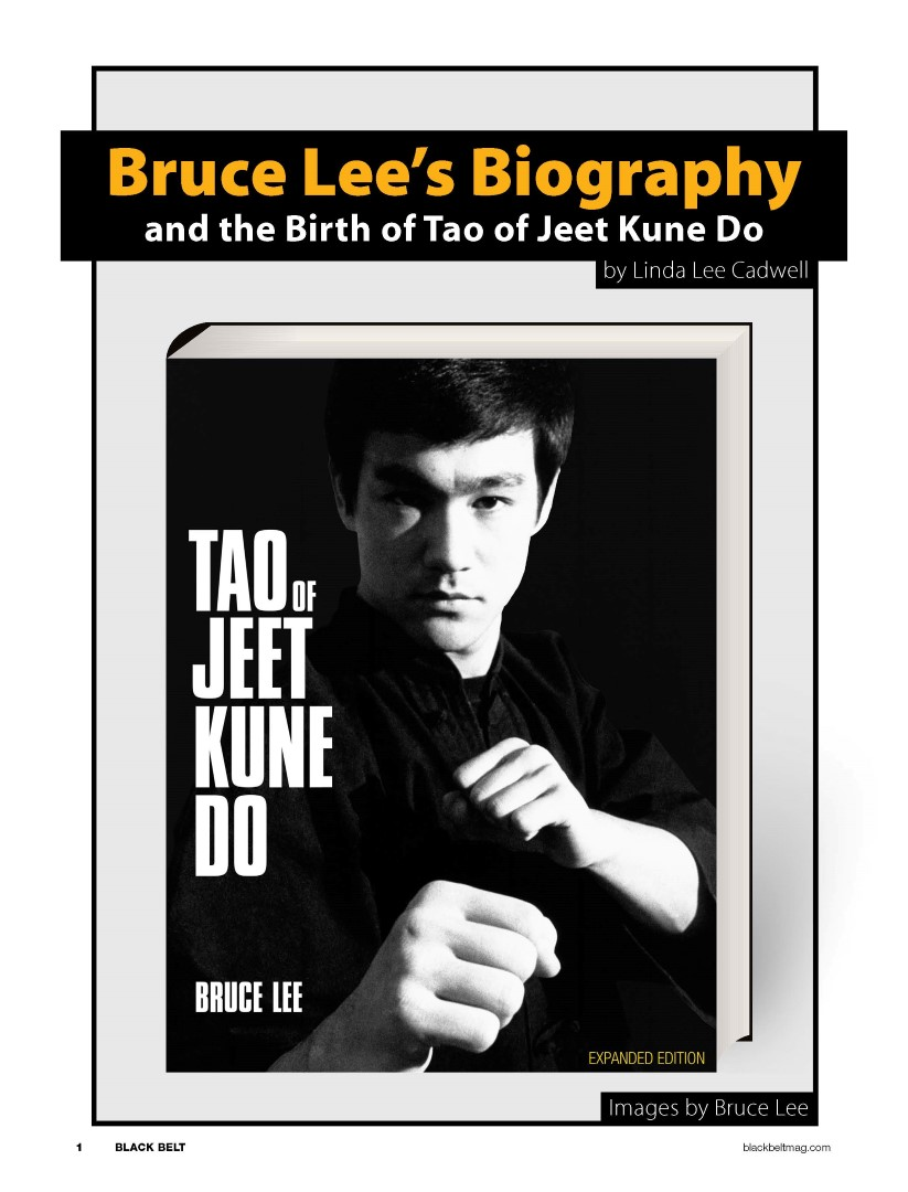 BruceLeeBiography_Page_1