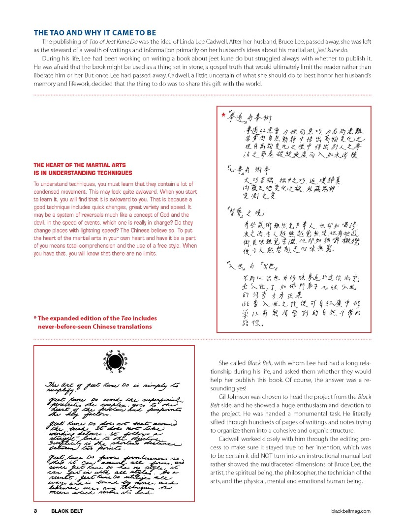 BruceLeeBiography_Page_3