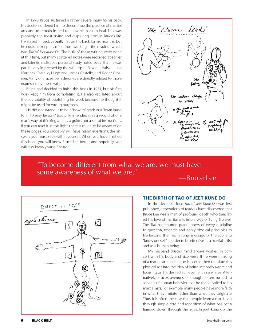 BruceLeeBiography_Page_5