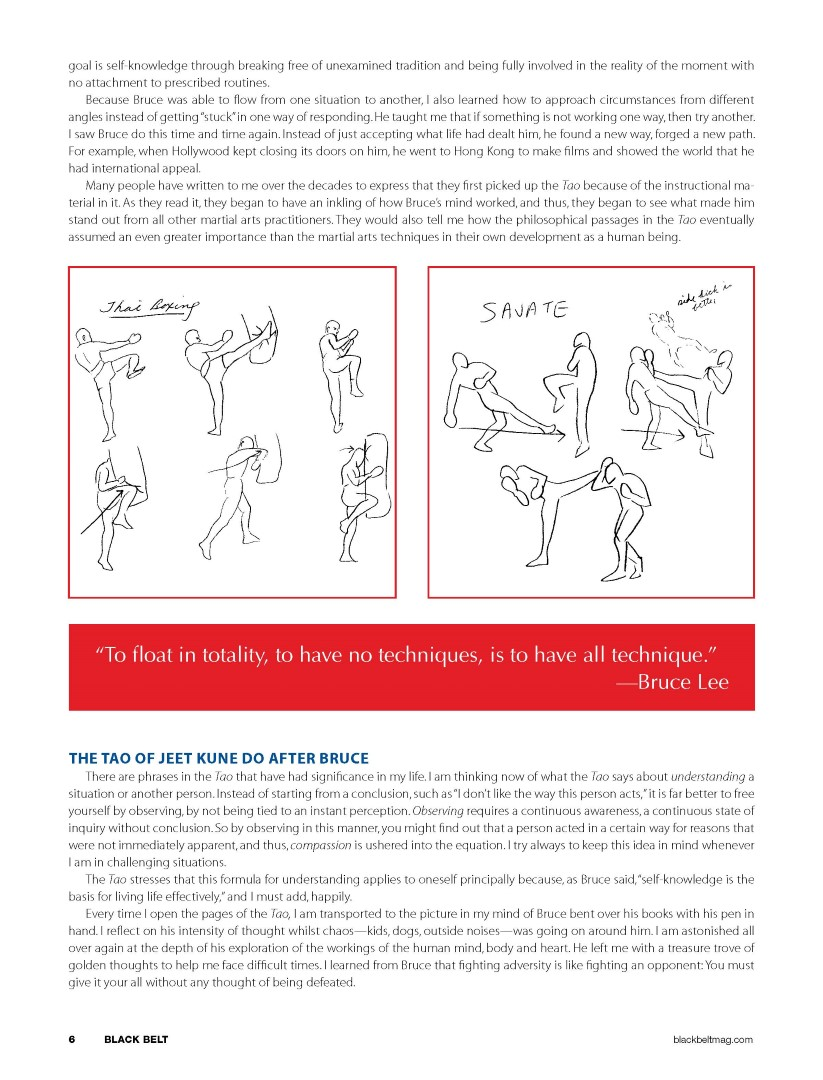 BruceLeeBiography_Page_6