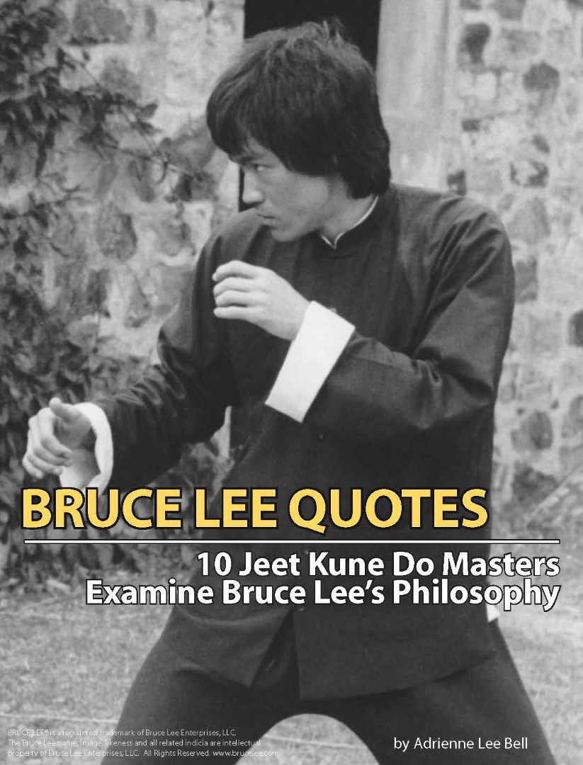 Bruce_Lee_Quotes_Guide_Revised_Page_01