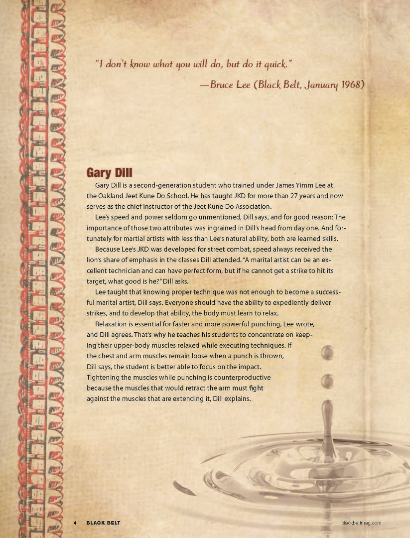 Bruce_Lee_Quotes_Guide_Revised_Page_04